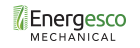 Energesco Mechanical