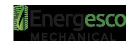 Energesco Mechanical